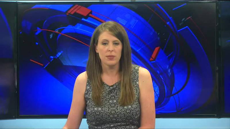 Critical Race Theory and Wyoming Education- Pkg- Cheyenne News Now at 5:30 pm - VOD - clipped...