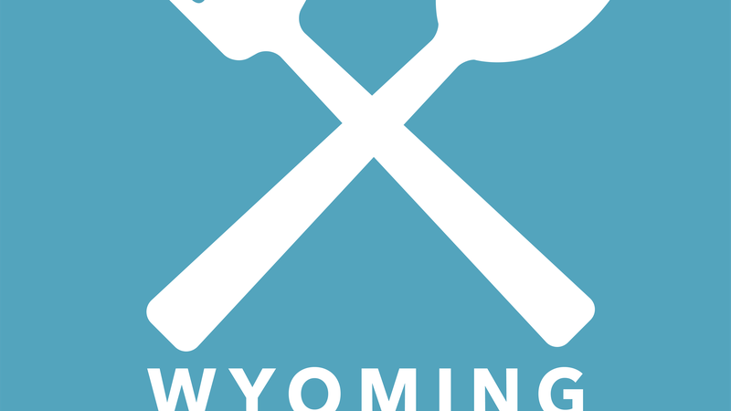 Wyoming Hunger Initiative Logo