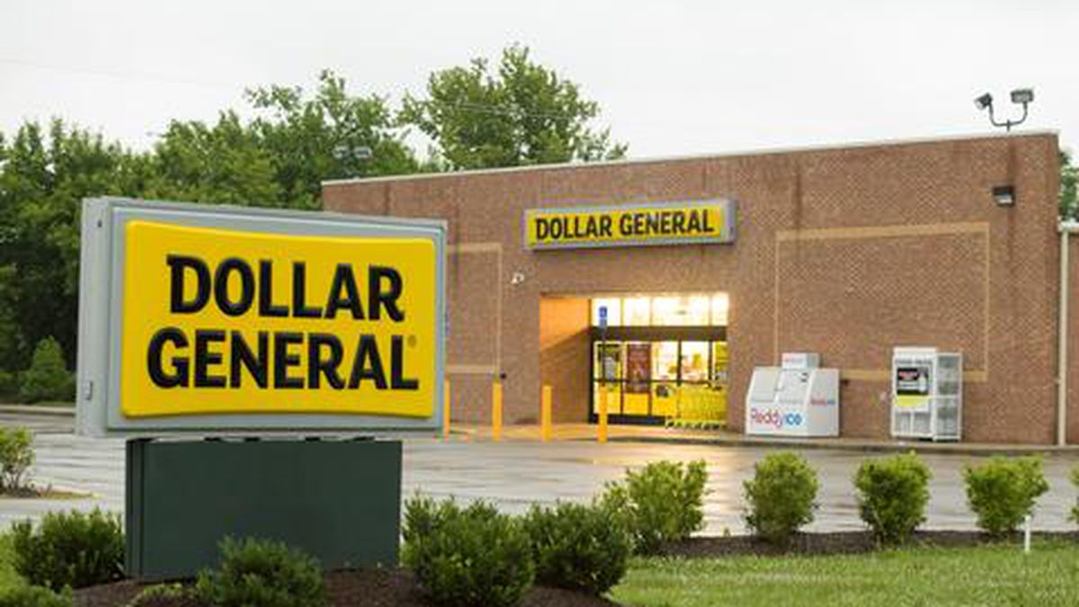 Dollar General announced plans to open several distribution facilities including one in Bowling Green.