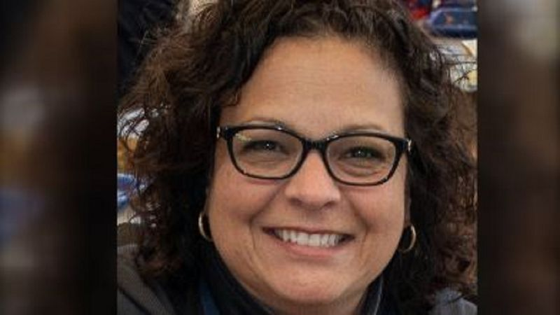 Dr. Margaret Crespo will be the new superintendent for LCSD #1.
