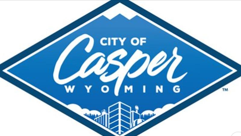 City of Casper asks for public input on parking regulations