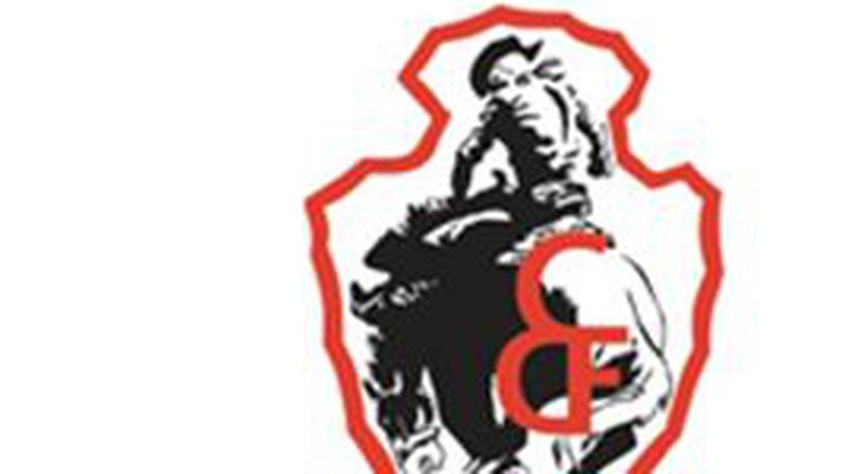 Cheyenne Frontier Days celebrates 125th Anniversary
