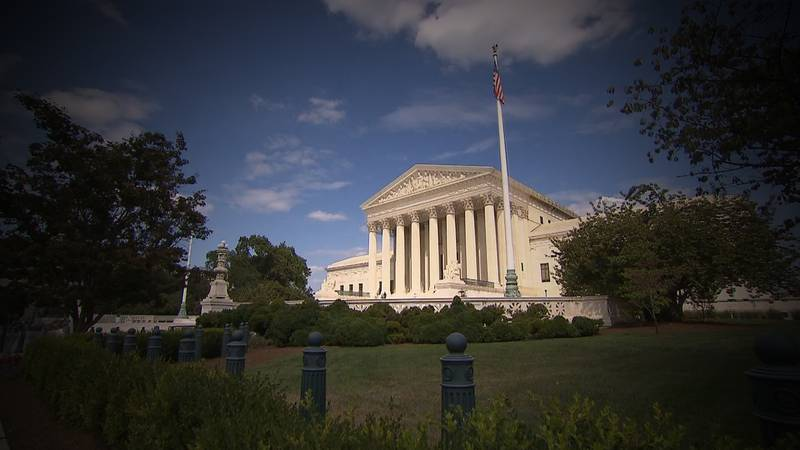 President Donald Trump is expected to nominate a woman to replace the late-Justice Ruth Bader...