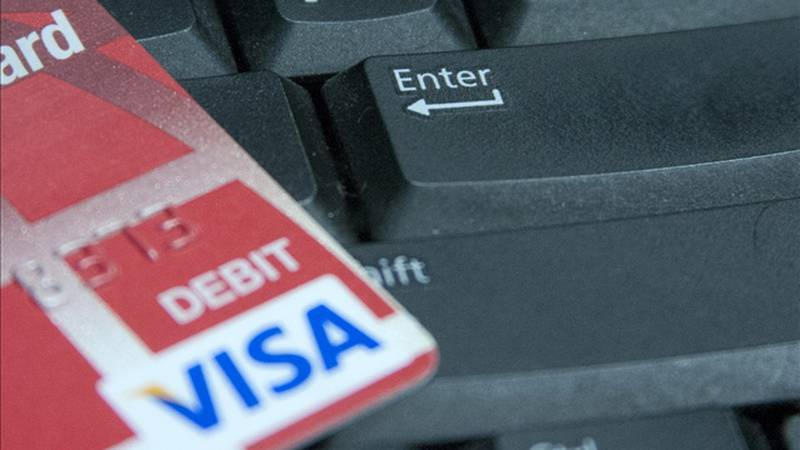 This will entitle you to free credit reports so you can ensure nothing is amiss. It's...
