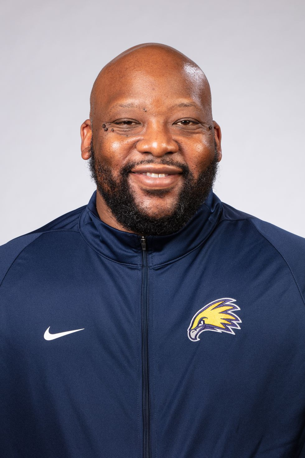 LCCC announces new head coach for Men's Basketball