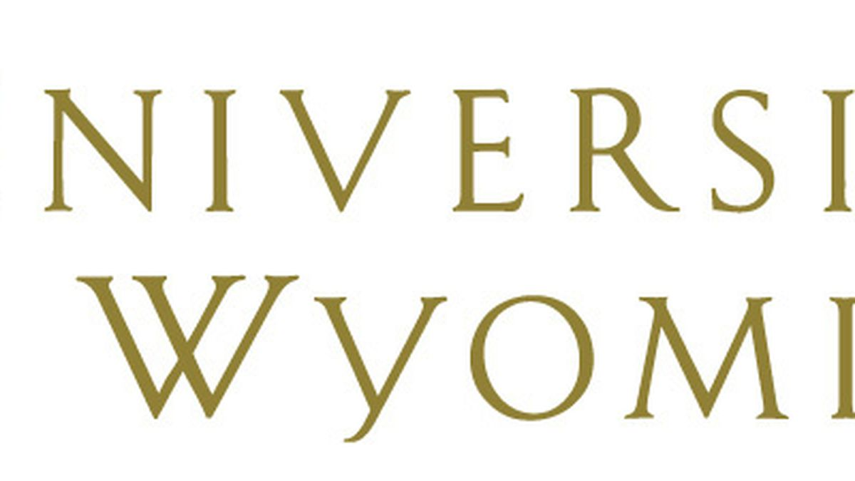 University of Wyoming officials say in-person  classes will begin for the fall semester no sooner than Monday amid  efforts to test for the coronavirus among students and others on campus.