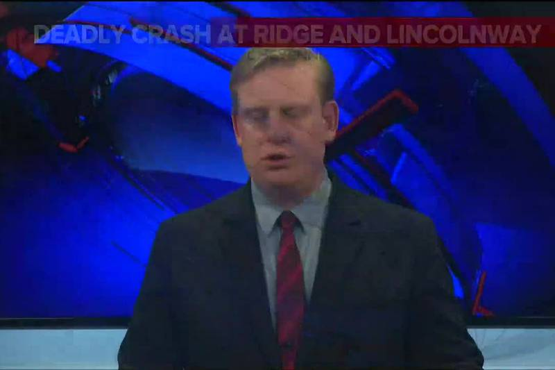 Cheyenne News Now at 5:30 pm - VOD - Henry and Craig Lahart