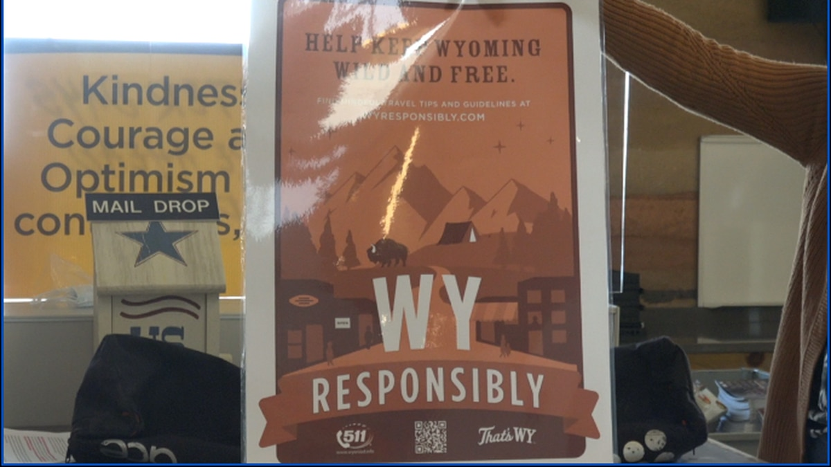 WY Responsibly- May 2021