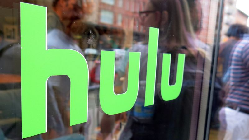 The Hulu + Live TV plan will increase $10 from $54.99 a month to $64.99 a month.