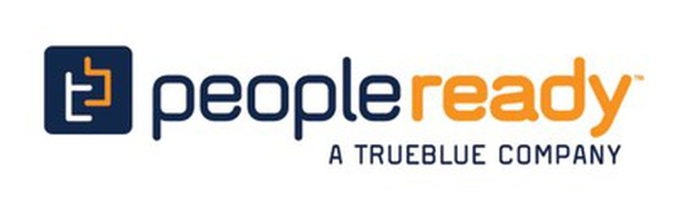 PeopleReady, a TrueBlue company (NYSE: TBI), specializes in quick and reliable on-demand labor...