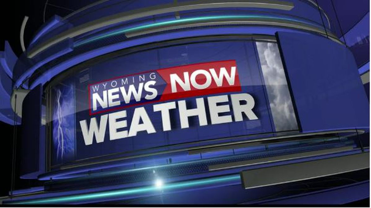 The Opening to Weather Segments