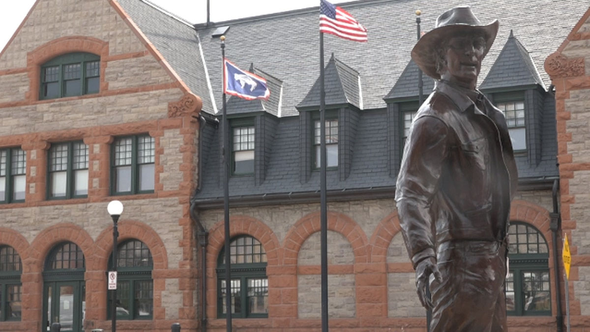 Visit Cheyenne hosts 2021 Small Market Meetings Conference