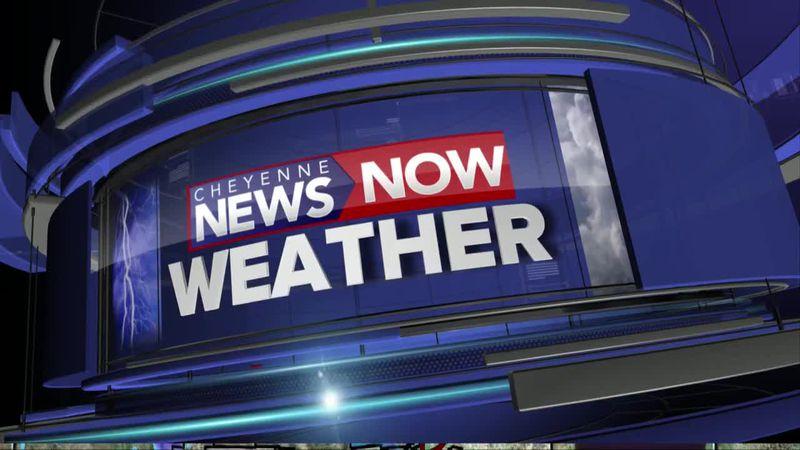 Cheyenne Weather Feb16