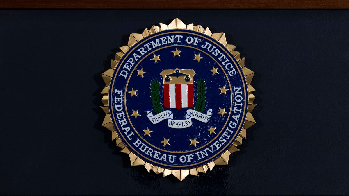 The U.S. government on Tuesday, Jan. 5, 2021, said a devastating hack of federal agencies is...