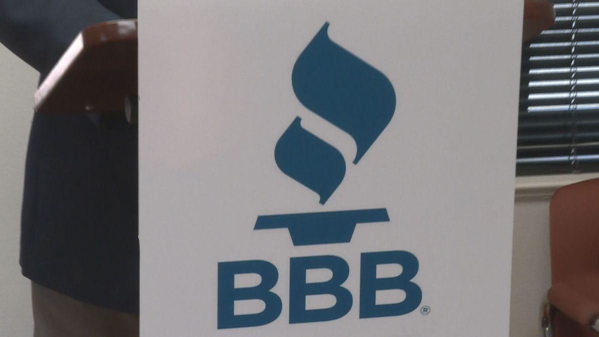 BBB Logo.