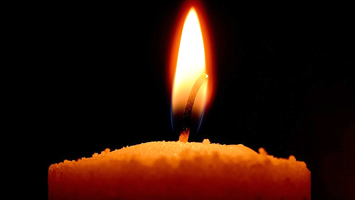 A vigil is planned for Andrew Knabel Saturday, Jan. 18.