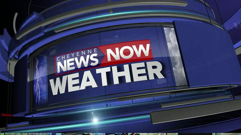 Cheyenne Weather Feb12
