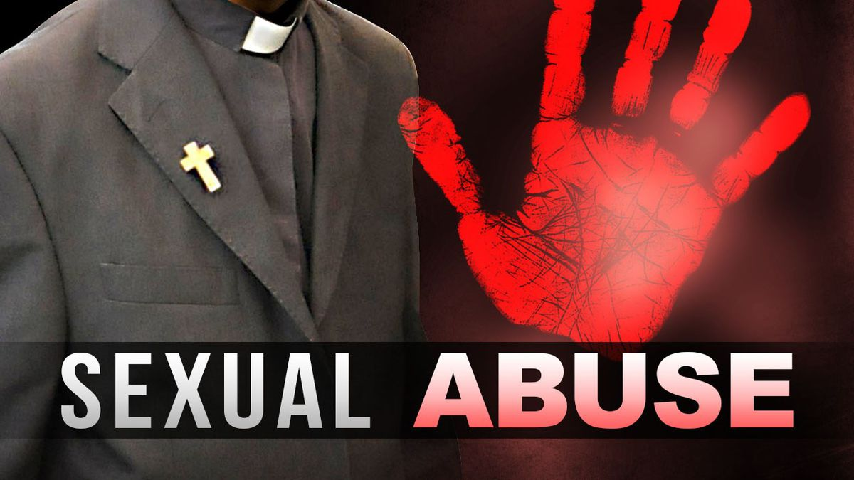 Prosecutors in Wyoming have again decided not to  pursue sexual abuse charges against a retired Roman Catholic bishop  accused of abusing boys over decades.
