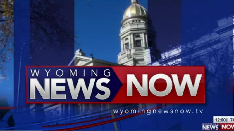 Cheyenne residents crash in Colorado I-25