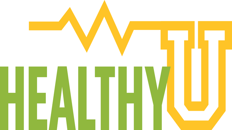 Healthy U workshops will start this month in Wyoming. October 15, 2020 will be the first online...