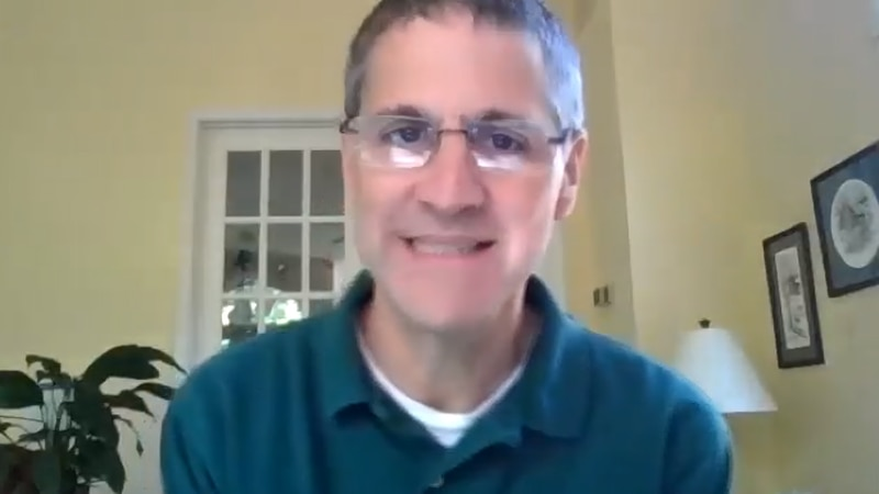 USDA Rural Development helps Rural Daycares. Chad parker , Acting Administrator Rural Housing...
