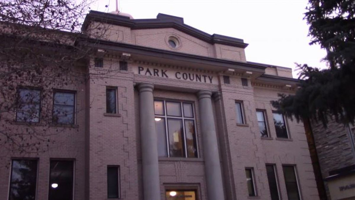 The legal system in Park County is feeling the impacts of coronavirus. Some court appearances...