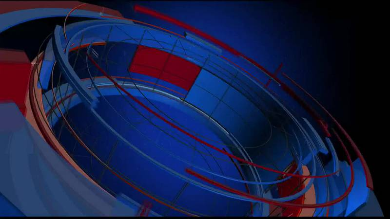 Wyoming News Now at 10 pm - VOD - Frenzy