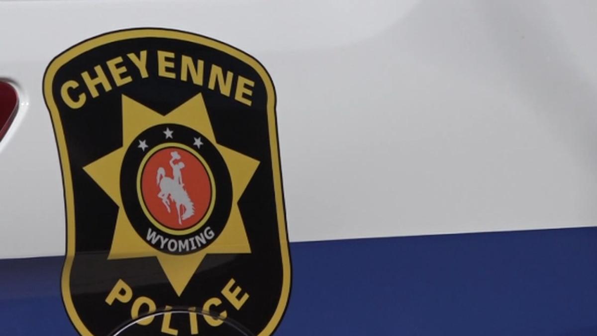 Cheyenne Police Department prepares for Cheyenne Frontier Days