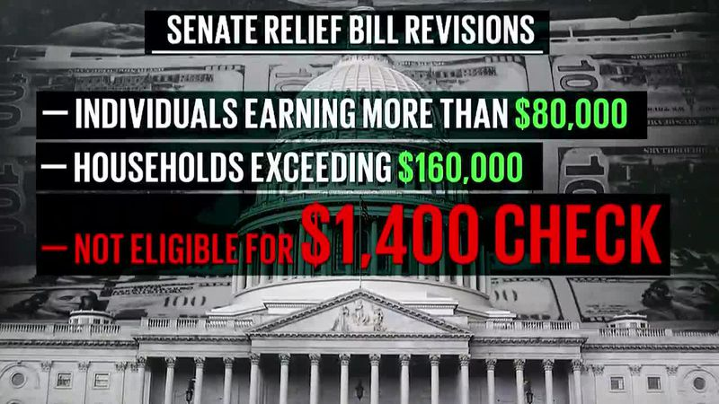 Democratic leaders are waiting for the official cost estimate before bringing their newly...