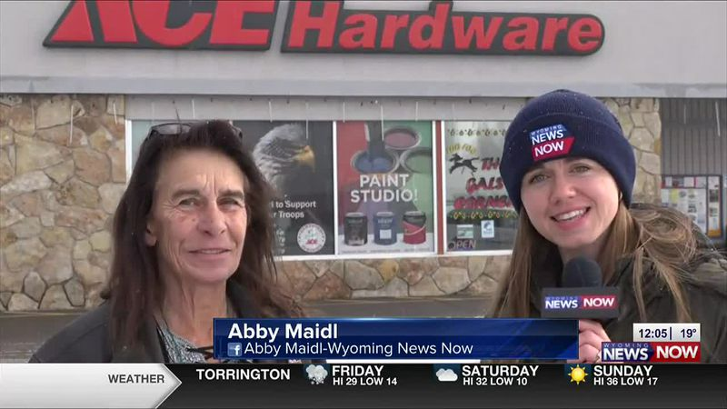 Ace Hardware in Riverton, WY