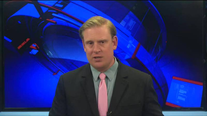 Hispanic Heritage Month- VoSot- Cheyenne News Now at 5:30 pm - VOD - clipped version