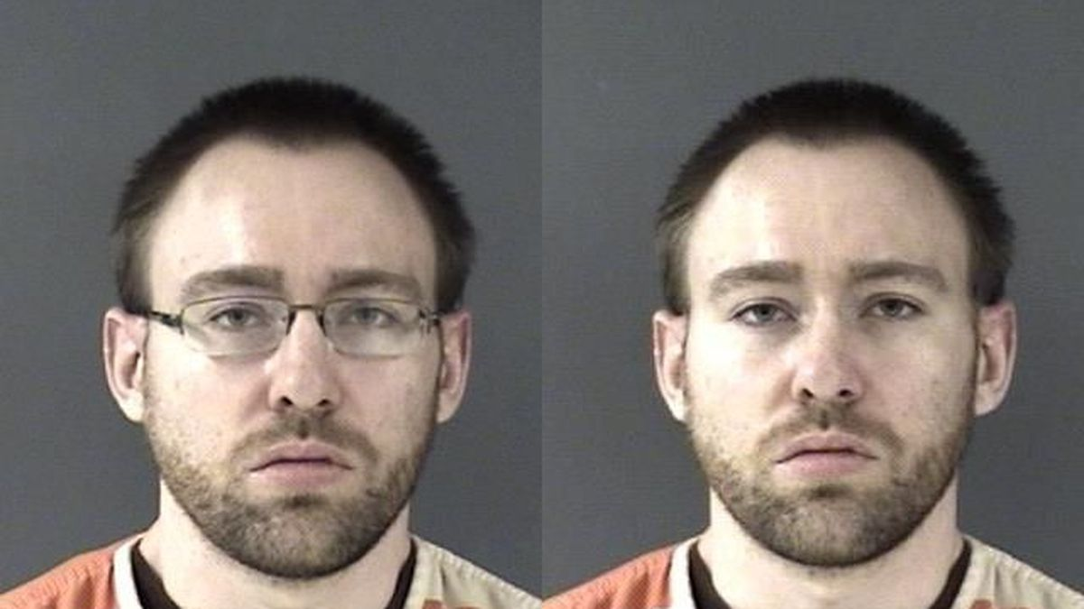 Cheyenne Police Detectives have now forwarded an affidavit of probable cause to the Laramie...