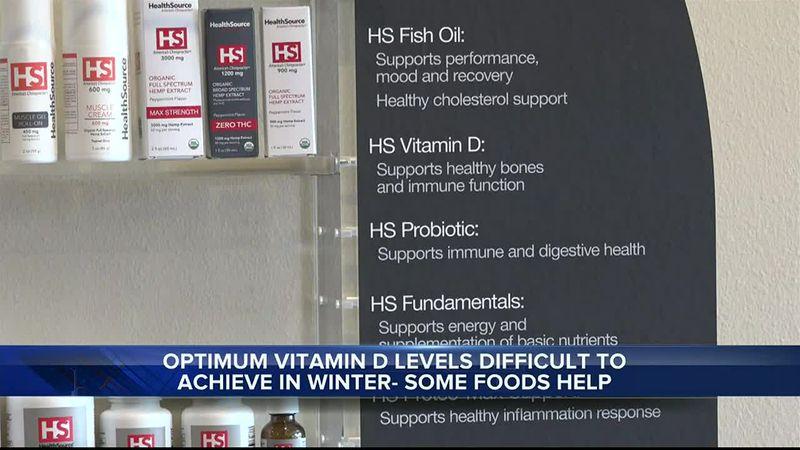 Healthsource Chiropractic, Riverton, WY