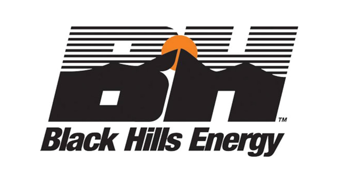 Black Hills Energy is taking precautions for its employees while ensuring they head out to all...
